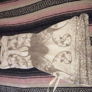 Dresses & Skirts - Phylo dress